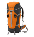 Marmot Centaur 30 Gr. L russet orange/dark coal